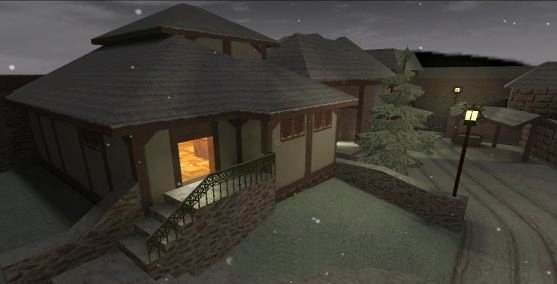 download counter strike 1.6 full maps